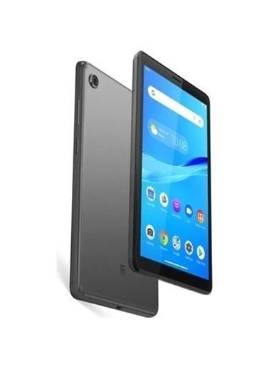 """Lenovo Tab M7 Tb-7305F Za550189Tr 1 Gb 16 Gb 7"""" Tablet Renkli"""